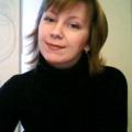 Наталья Суслина, Услуги ландшафтных дизайнеров в Москве и Московской области