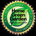 Home Green Garden, Посадка хвойного дерева в Химках