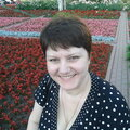 Людмила Барсукова, Классический маникюр в Северном административном округе