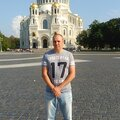 Алексей Тисленко, Стяжка пола под укладку плитки в Ивановском округе