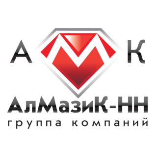 """ООО """"АМК-НН"""""""