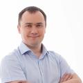 Ильдар Гареев, Снос зданий в Зилаирском сельсовете