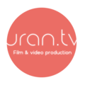 Урановый Век, Фото- и видеоуслуги в Югорске