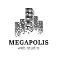MEGAPOLIS (Web-studio), Дизайн вывесок и входных групп в Балаковском районе