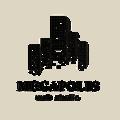 MEGAPOLIS (Web-studio), Услуги веб-дизайнеров в Туапсе