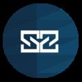 SkyZet, Промосайт в Вологодской области