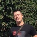 Юрий Ч., Афиша в Брянской области