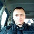 Игорь Яцкевич, Малярные работы в Муниципальном образовании Екатеринбург