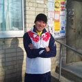Руслан Рафкатович Хасанов, Вывоз мусора в Муниципальном образовании Екатеринбург