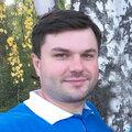 Евгений Левицкий, Другое в Городском округе Люберцы