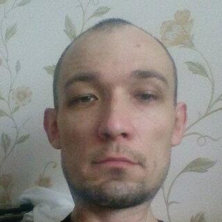 Владимир Бородовицин