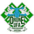 DRONEUFA, Фото- и видеоуслуги в Сибае