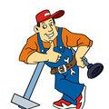Ремонт.RU, Премиальный ремонт дома в Городском поселении городе Богородске