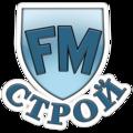 """СК """"ФМ Строй"""", Строительство дома из бетонных блоков в Городском поселении Токсовском"""