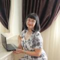 Елена Нестерова, SMM-продвижение в Республике Башкортостан