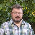 Дмитрий Владимирович Быков, Рекламные материалы в Пушкинском районе