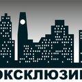 Компания Эксклюзив, Работы по лепнине в Новосибирском районе