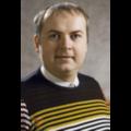 Игорь Васильевич Ковальский, Технический английский в Москве