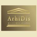 """Студия дизайна интерьера """"АрхиДис"""", Услуги дизайнеров в Соснове"""