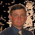 Александр Пигарев, Репетиторы по математике в Центральном районе