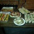 Приготовление еды