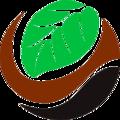 Дриада, Услуги по ремонту и строительству в Селычке