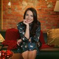 Нина Жукова, Консультация психолога в Кировском районе