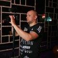 Андрей Рябцов, Фото- и видеоуслуги в Дзержинске