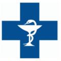 Единый Центр Медицинского Лицензирования, Переоформление лицензии на образовательную деятельность в Москве