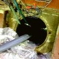 Чистка канализационных систем