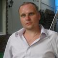 Андрей Иванов, Мастер на все руки в Азове