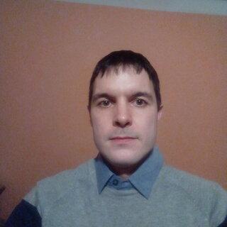 Владимир Лотошников