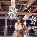 Екатерина Третьяк, Рекламное фото в Муниципальном округе № 72