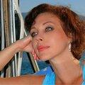 Марианна Громова, Изделия ручной работы на заказ в Аэропорту