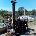 BUROVAYA32, Монтаж насосного оборудования в Городском округе Брянск