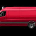 Перевозки ЕвроФура до 22тонн, 93м3, Д/Ш/В (13,62м × 2,48м × 2,75м) до 22 тонн / 34 евро паллета