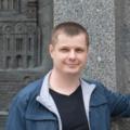 Сергей Инсаркин, Установка проводных камер видеонаблюдения в Серпухове