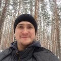 Александр Д., Расширение проема в Городском округе Рязань