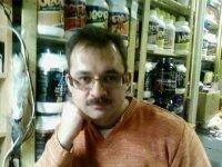 Геннадий Белевцев