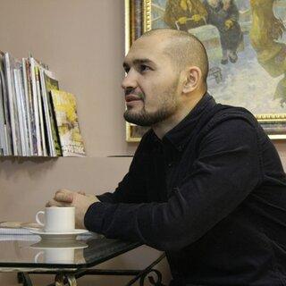 Вадим К.