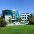 Поликлиника Отрадное, Мезонити в Северо-восточном административном округе