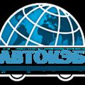 Автобусы Автокэб, Аренда транспорта в Юкках