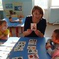 Ольга Исаева, Няня для ребенка в Алексеевском районе