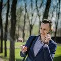 Максим Богуров, Привлечение трафика в Витебской области