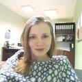 Анастасия Новикова, Фирменный стиль в Волоконовском районе