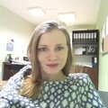 Анастасия Новикова, Услуги интернет маркетолога по SEO-продвижению в Старом Осколе