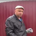 Александр А., Строительство заборов и ограждений в Ушаках
