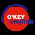 O'KEY ENGLISH, Репетиторы по корейскому языку в Можайске