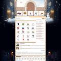 Разработка веб-порталов под ключ