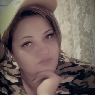 Ольга Мелехова